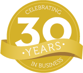 Leinster Guttering 30 Years in Business